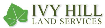 Ivy Hill Land Services